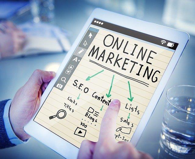 internetový marketing.jpg