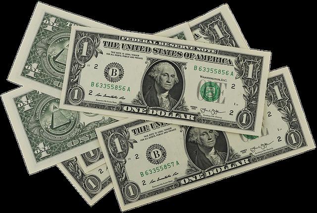 Hypotéka bez příjmu je možná pouze se spoluručitelem