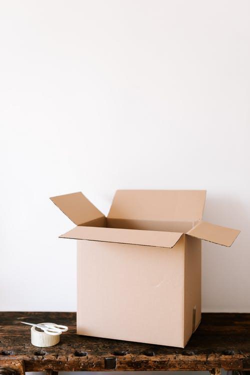 krabic