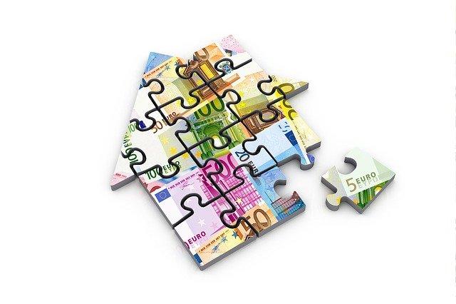 Kdy je ten správný čas na refinancování?